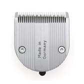 Ножевой блок 1884-7040, стандартный
