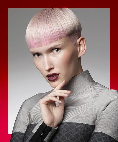 Геометрия haute-couture от MOSER